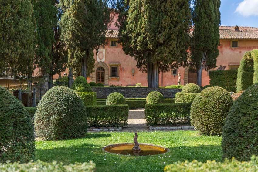 tuscany-weddings-villa-vignamaggio-6.jpg