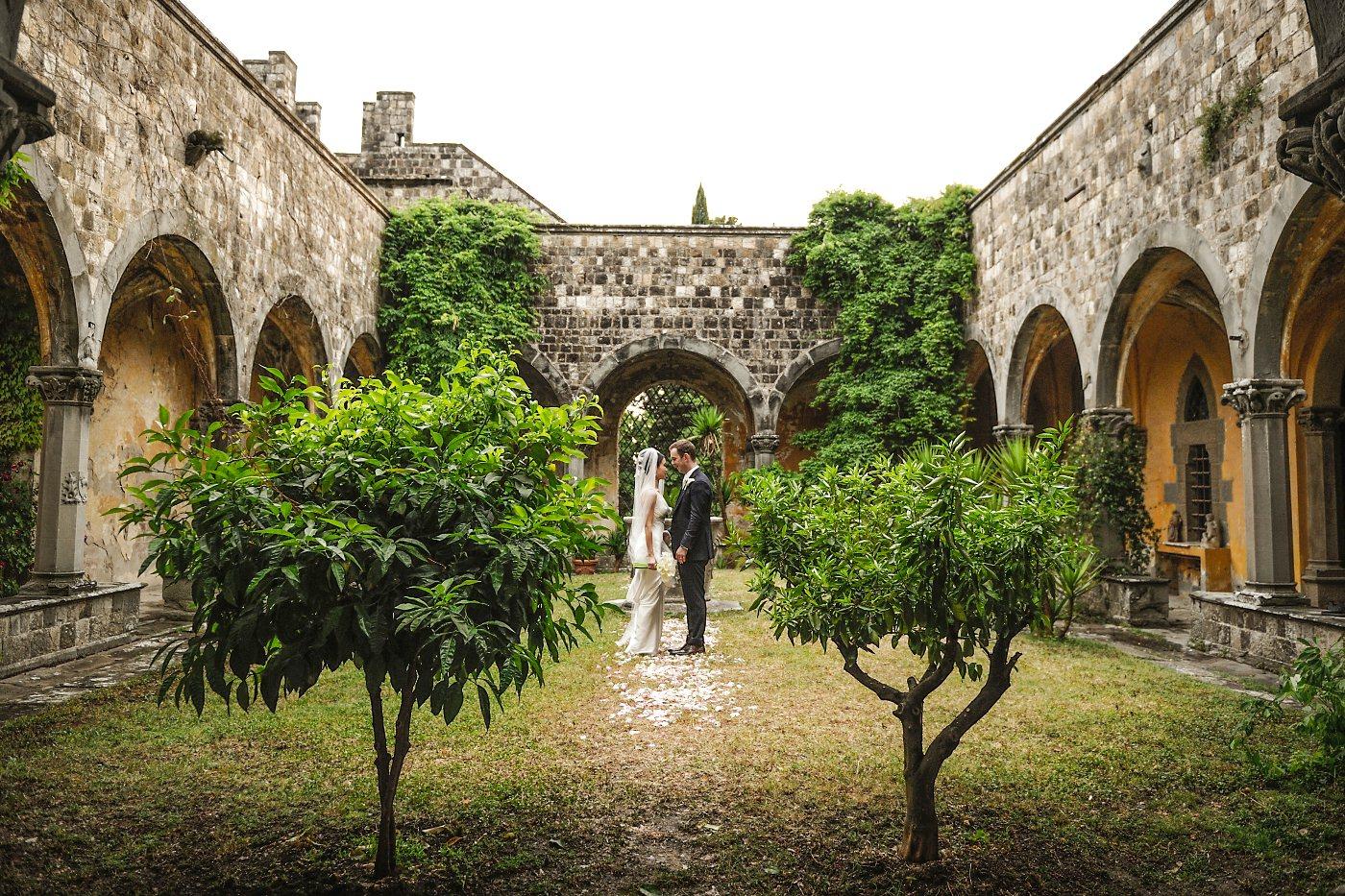 wedding photo castello di vincigliata_13.jpg