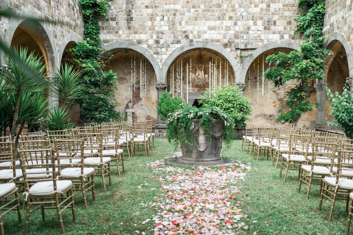 wedding-castello-di-vincigliata-21-of-72.jpg