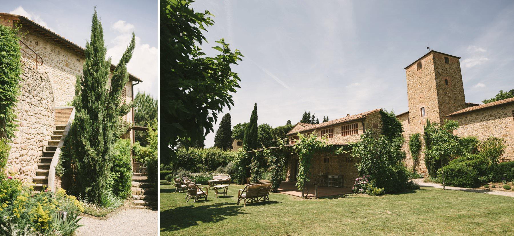 borgo-di-petrognano-italian-wedding-venue