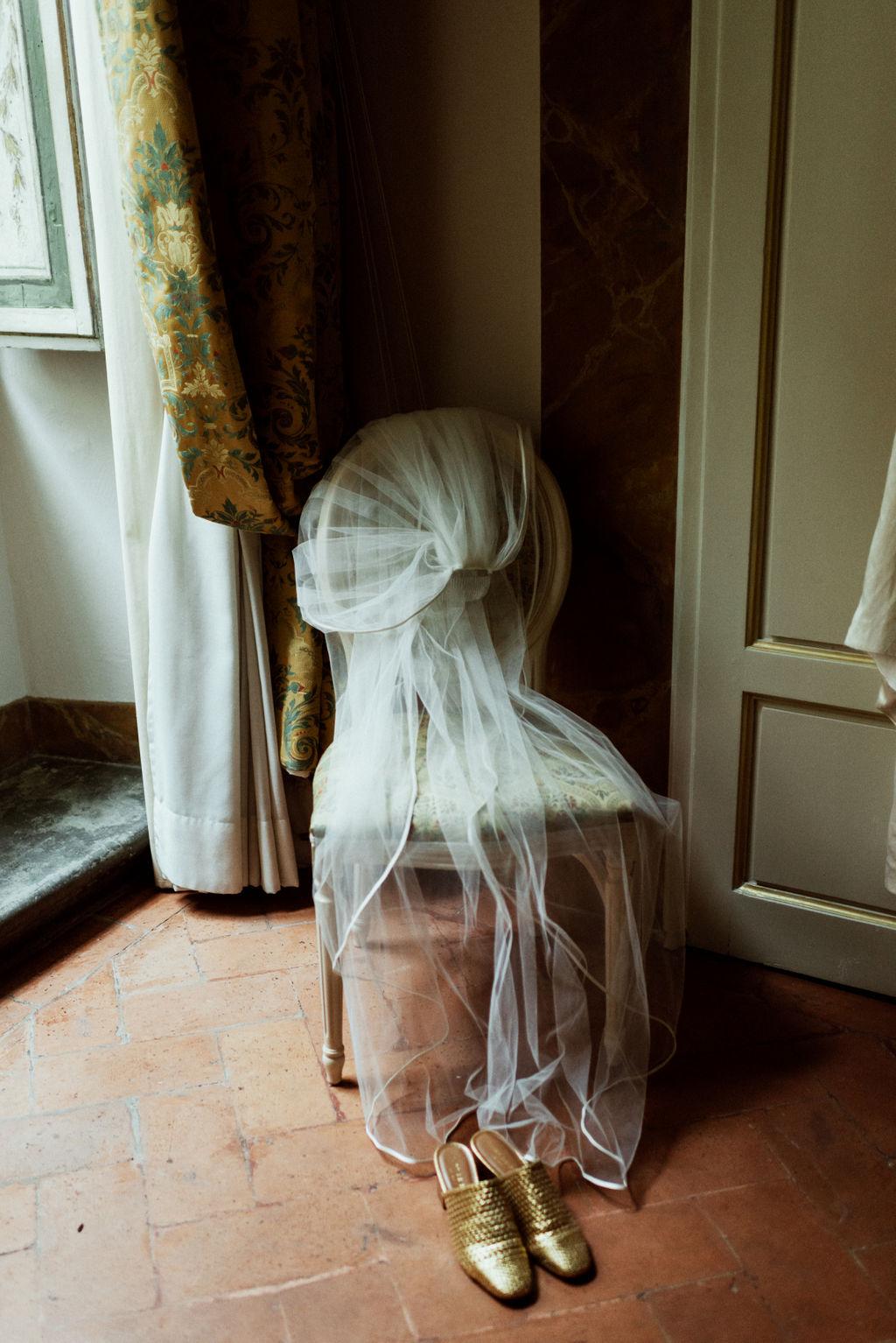 wedding-planner-italy.JPG