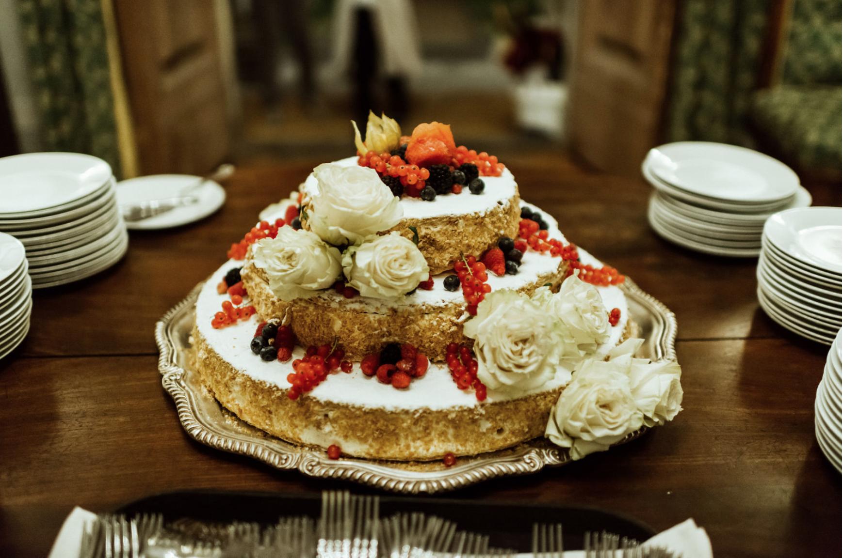 italian-wedding-cake.png