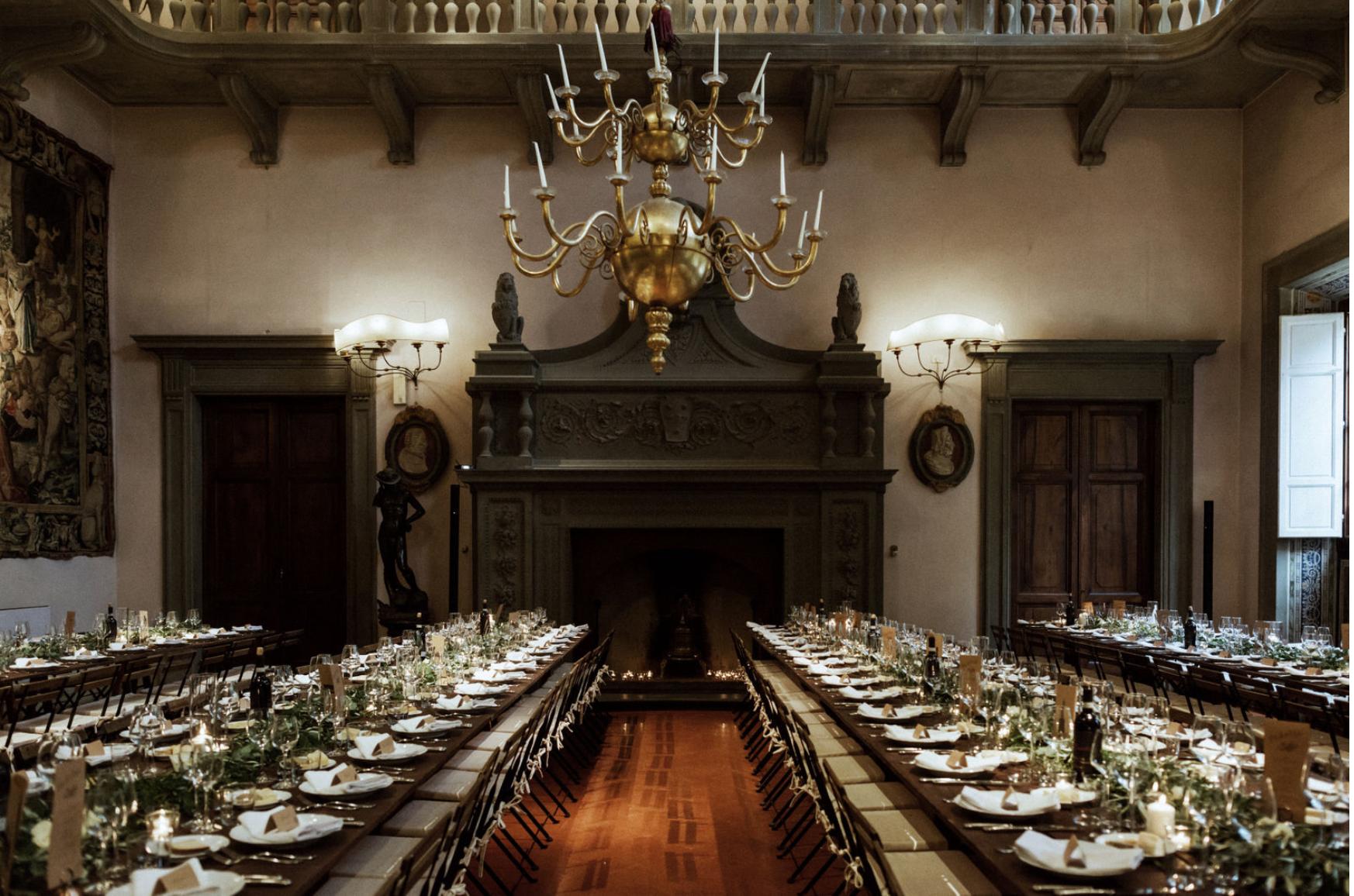 italian-wedding-dinner.png