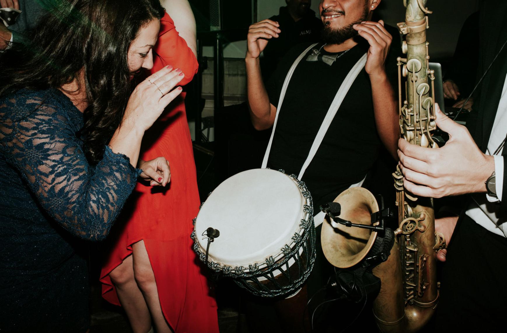 wedding-band-italy.png