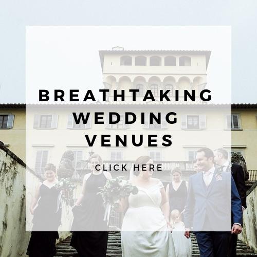 Breathtaking+wedding+venues-4.jpg