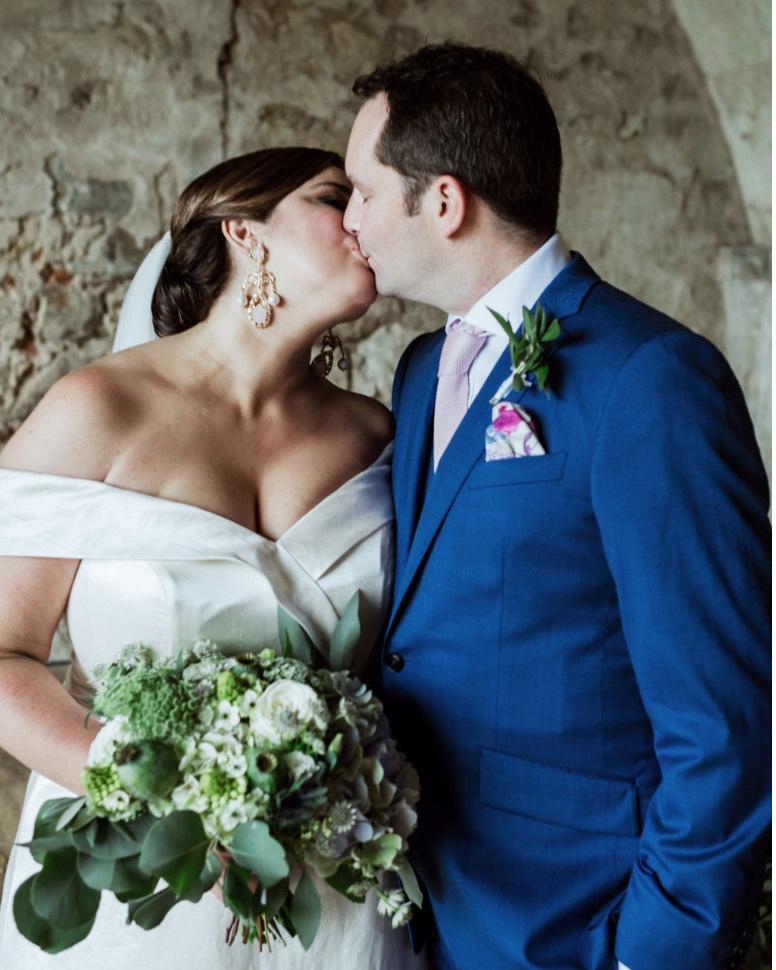 tuscan-wedding.jpg