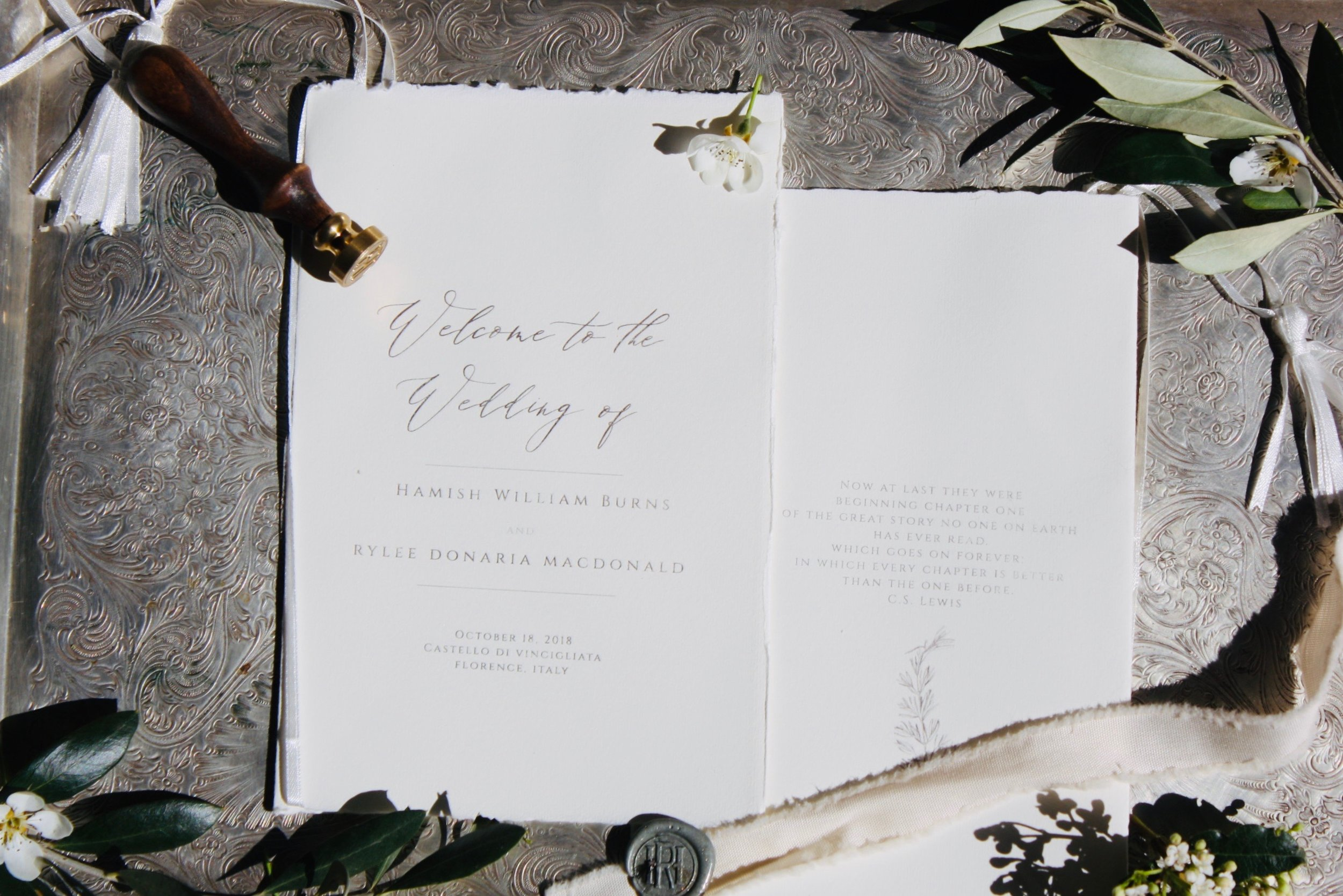 destination-wedding-program.jpeg