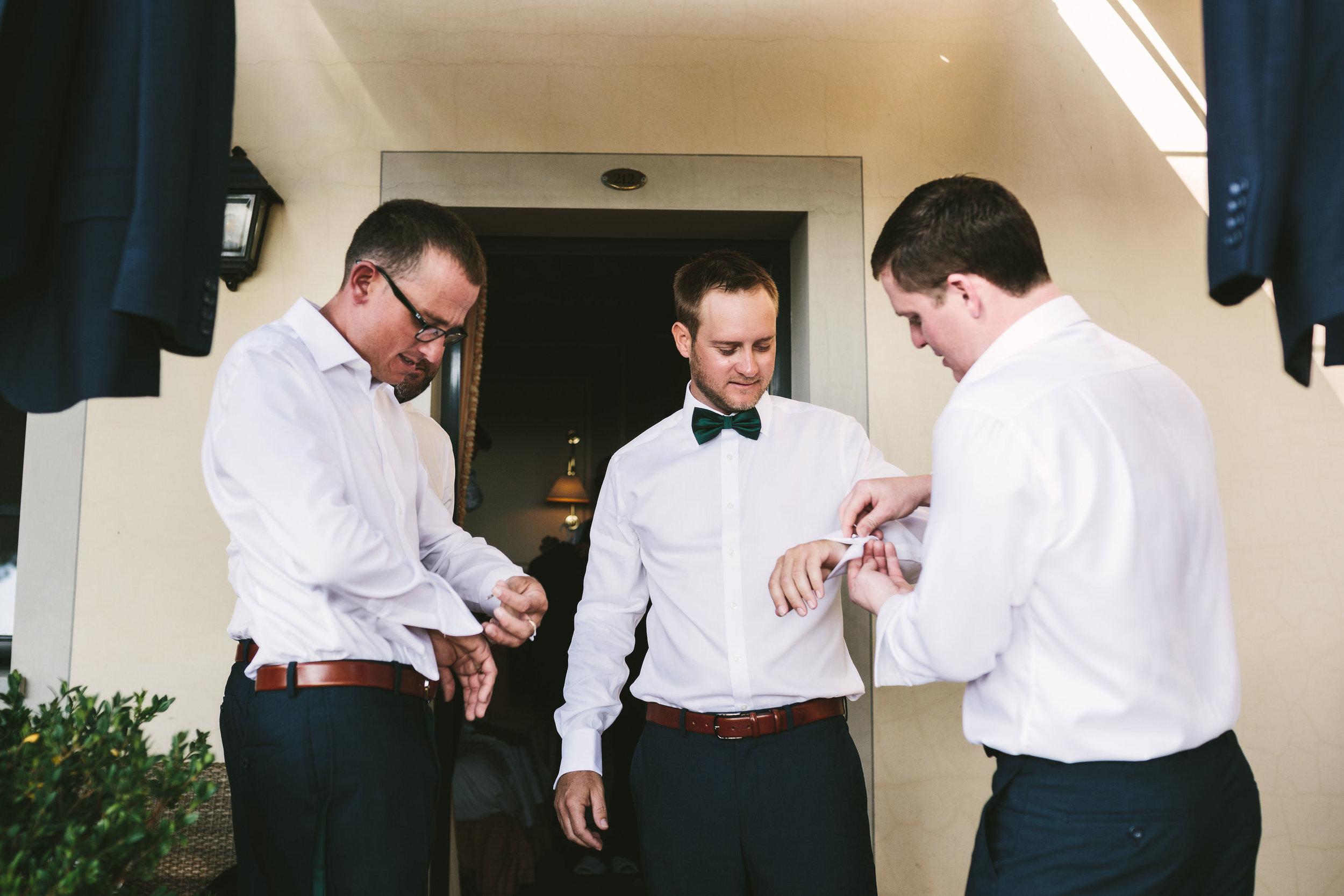 groomsmen-in-italy.jpg