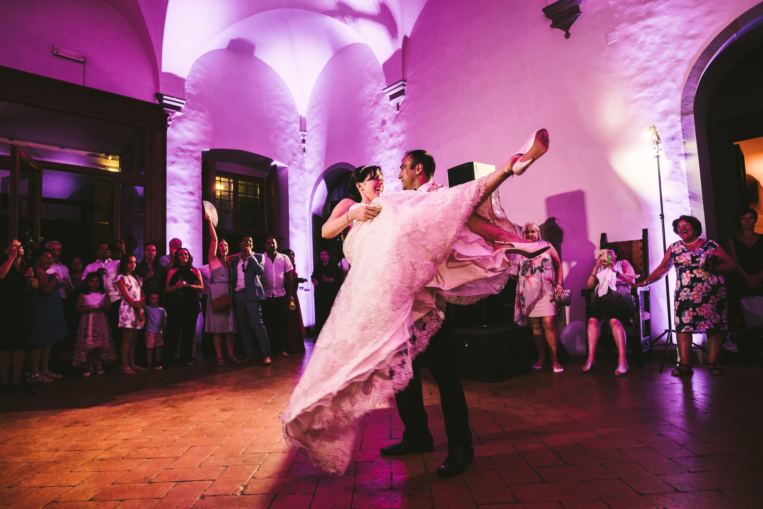 Tuscany-wedding-venue.jpg