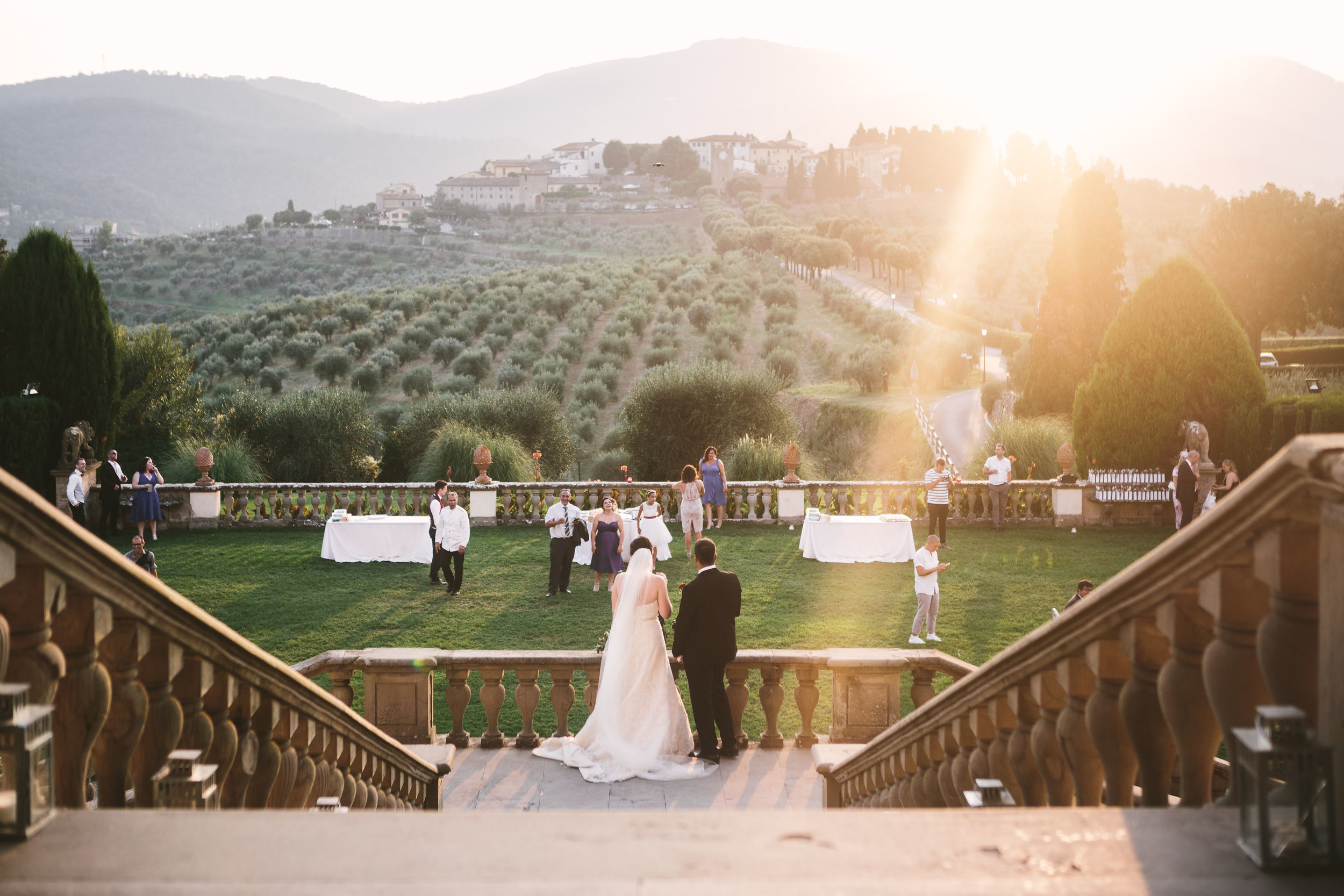 destinationweddinginitaly.jpg