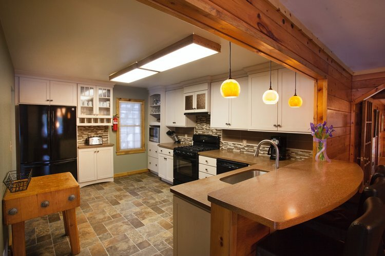 Au Sable Riverview resort The Lodge kitchen  Grayling Michigan.jpg