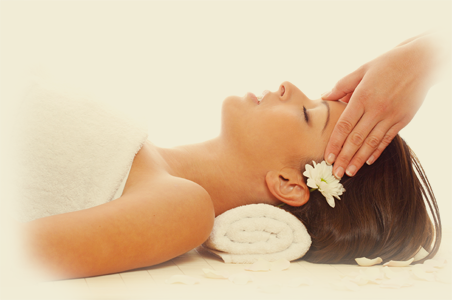 japansegezicht-massage.png
