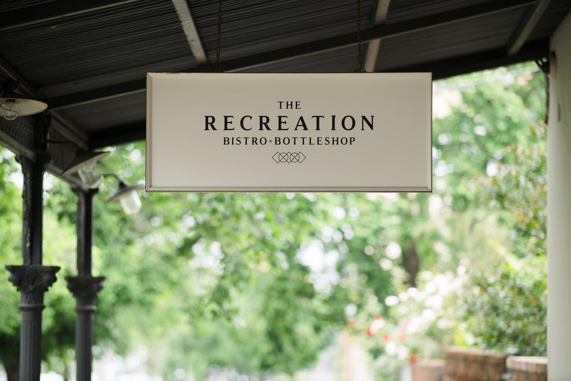 069 The Recreation - 7743.jpg