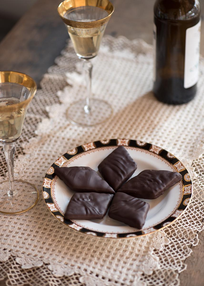 mostaccioli pugliesi biscuits-Adriatico.jpg
