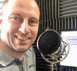 """Bob Bird - ...is a Bristol based Fitness Instructor, Blogger, Podcaster, occasional YouTuber and soon to be Personal Trainer.He established Newhealthoutlook.com in 2015 as a way to collate and share his favourite health, fitness and biohacking discoveries.The Site now has a growing archive of posts along with a Podcast - """"the New Health Outlook Show"""" and the occasional YouTube video.Bob can be contacted at: info@newhealthoutlook.comOn Facebook as: NewHealthOutlookUKOr Twitter as: @NHOutlook"""
