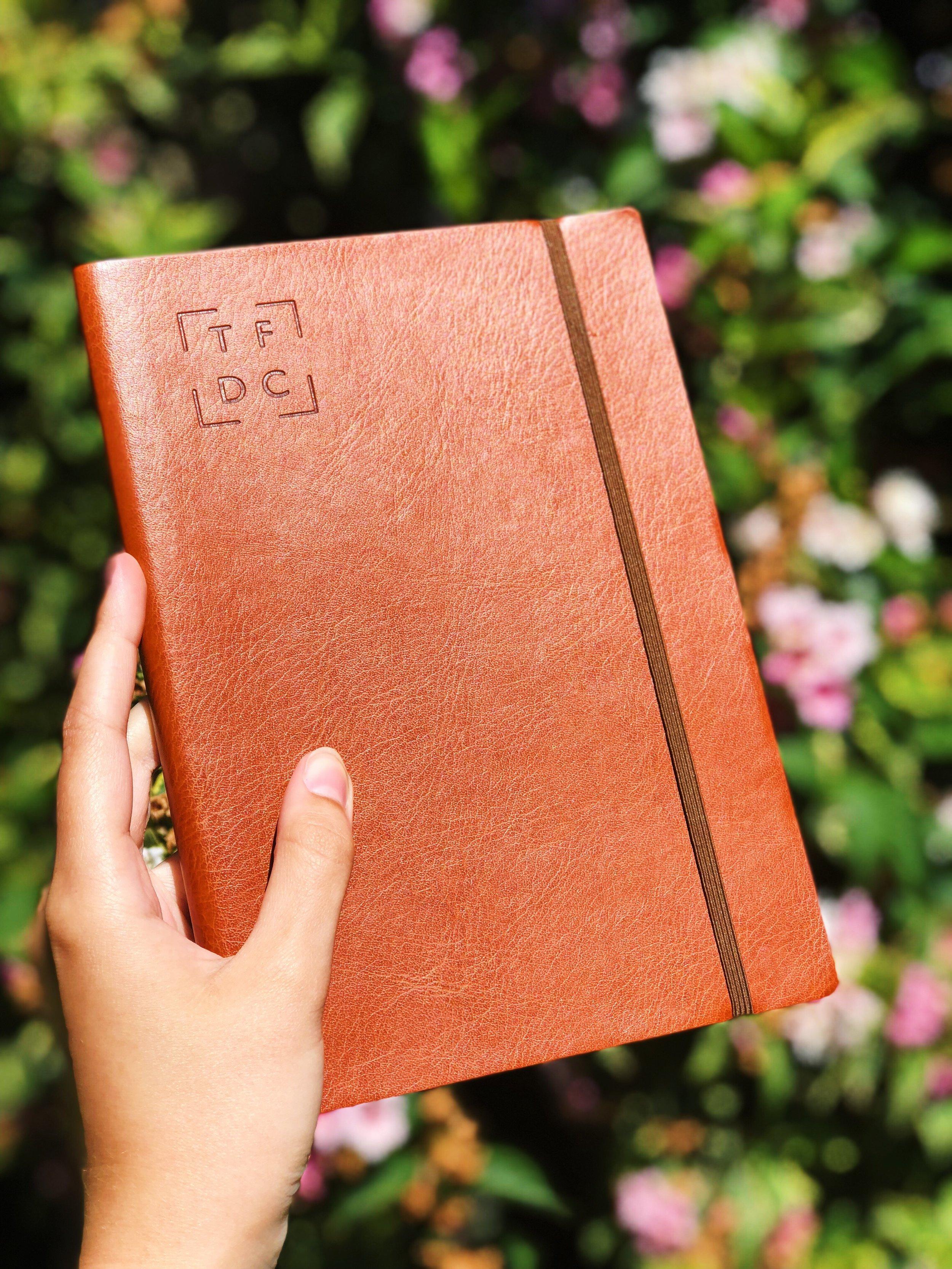 Rhianne S's coeliac food diary story