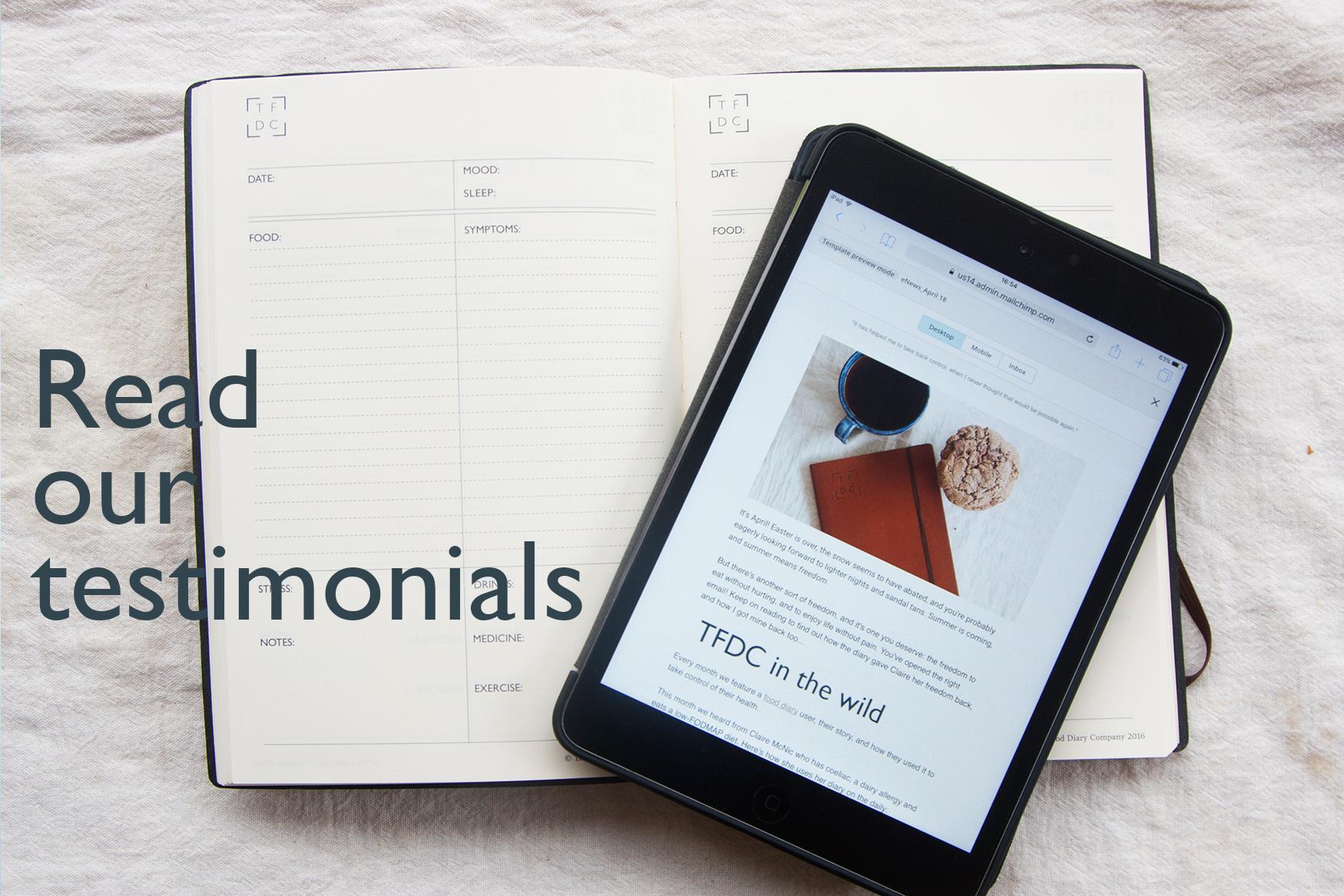 read our testimonials.jpg