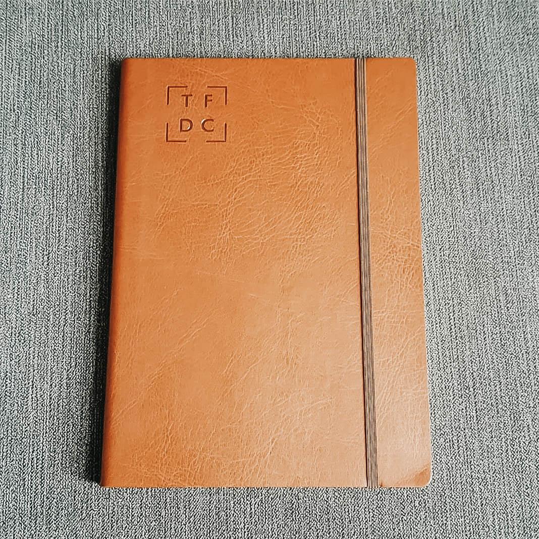 Abbie diary photo.jpg