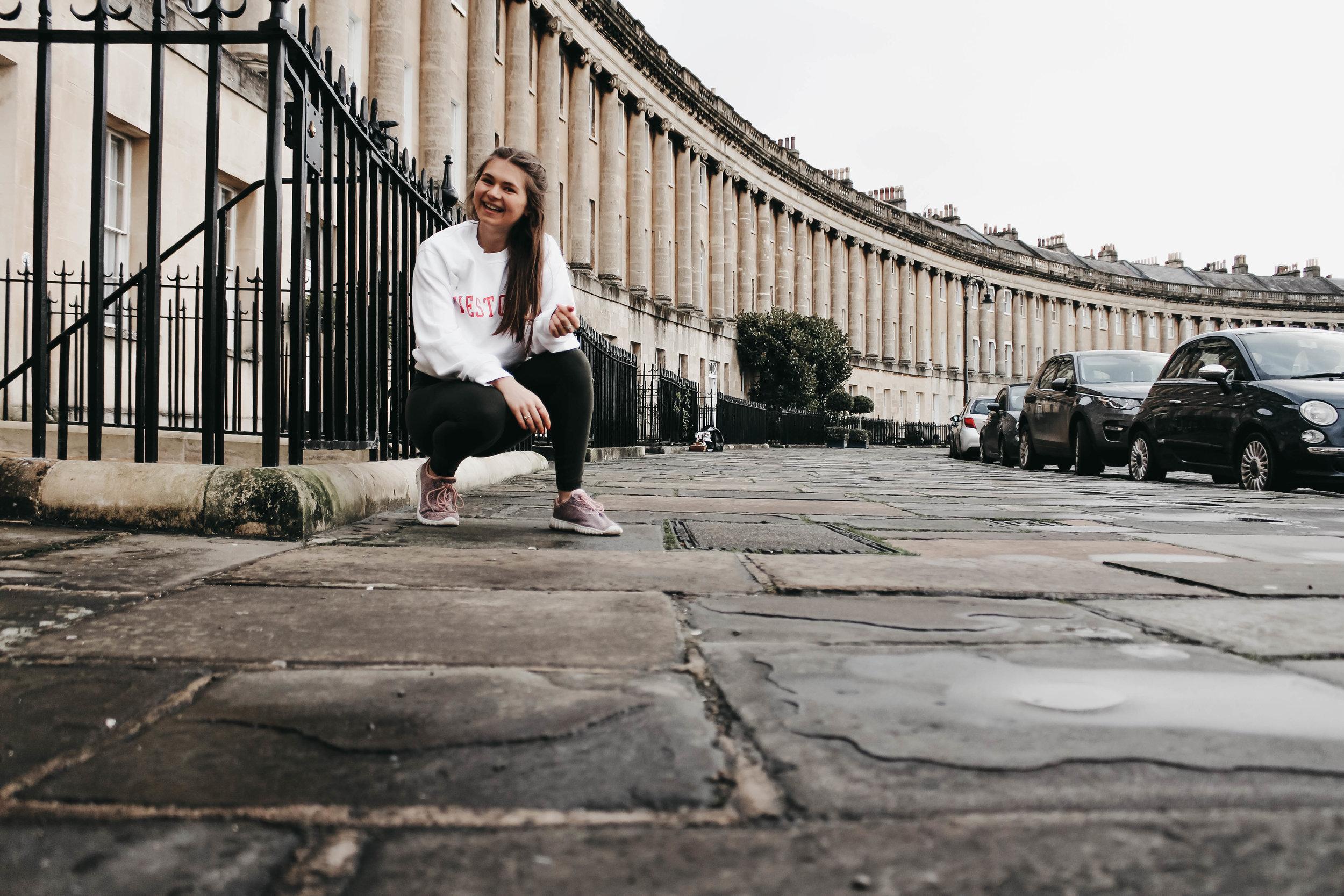 Simply Martha in Bristol.jpg