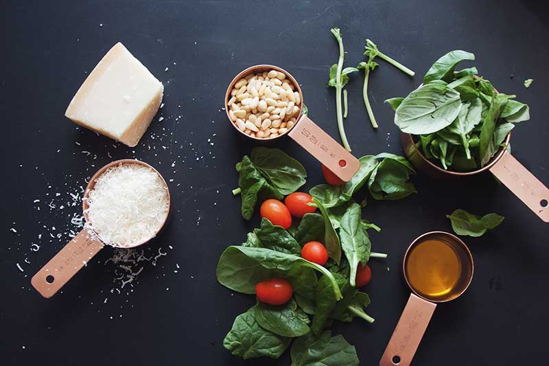 ingredients-for-pesto-in-individual-measuring-cups.jpg