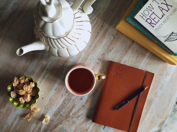 food-diary-with-teapot-books-and-fruit.jpg