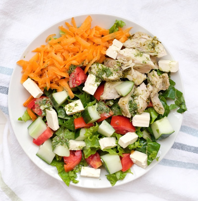 a-colourful-red-green-and-feta-chicken-salad.jpg