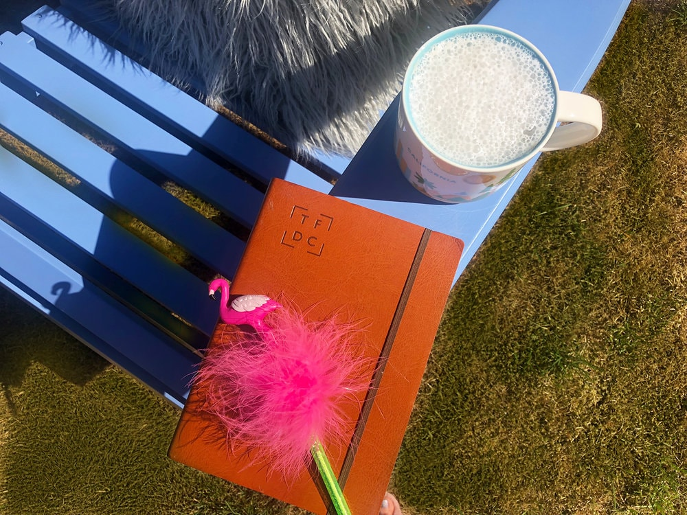 a-food-diary-with-pink-fluffy-flamingo-pen.jpg