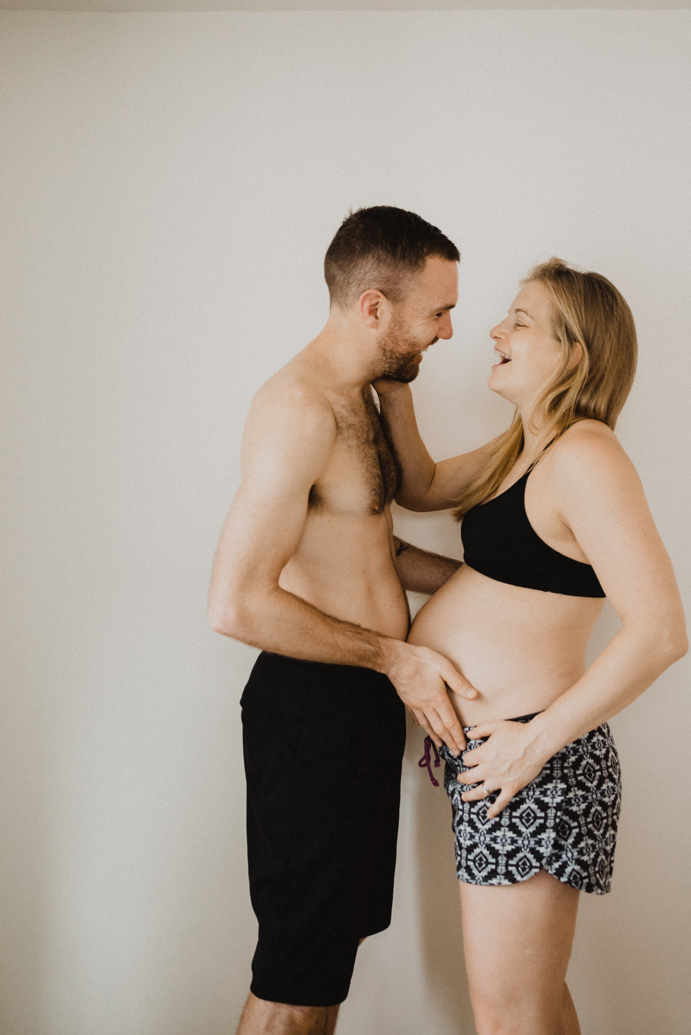 6912 - Adrienne & Chris Maternity 2019.jpg