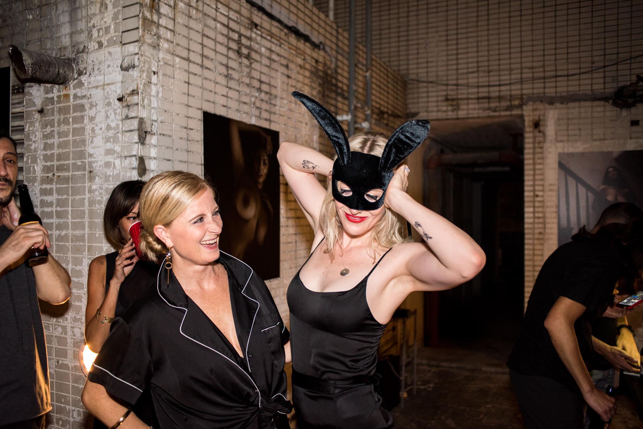 R+R Playboy Party-1162.jpg