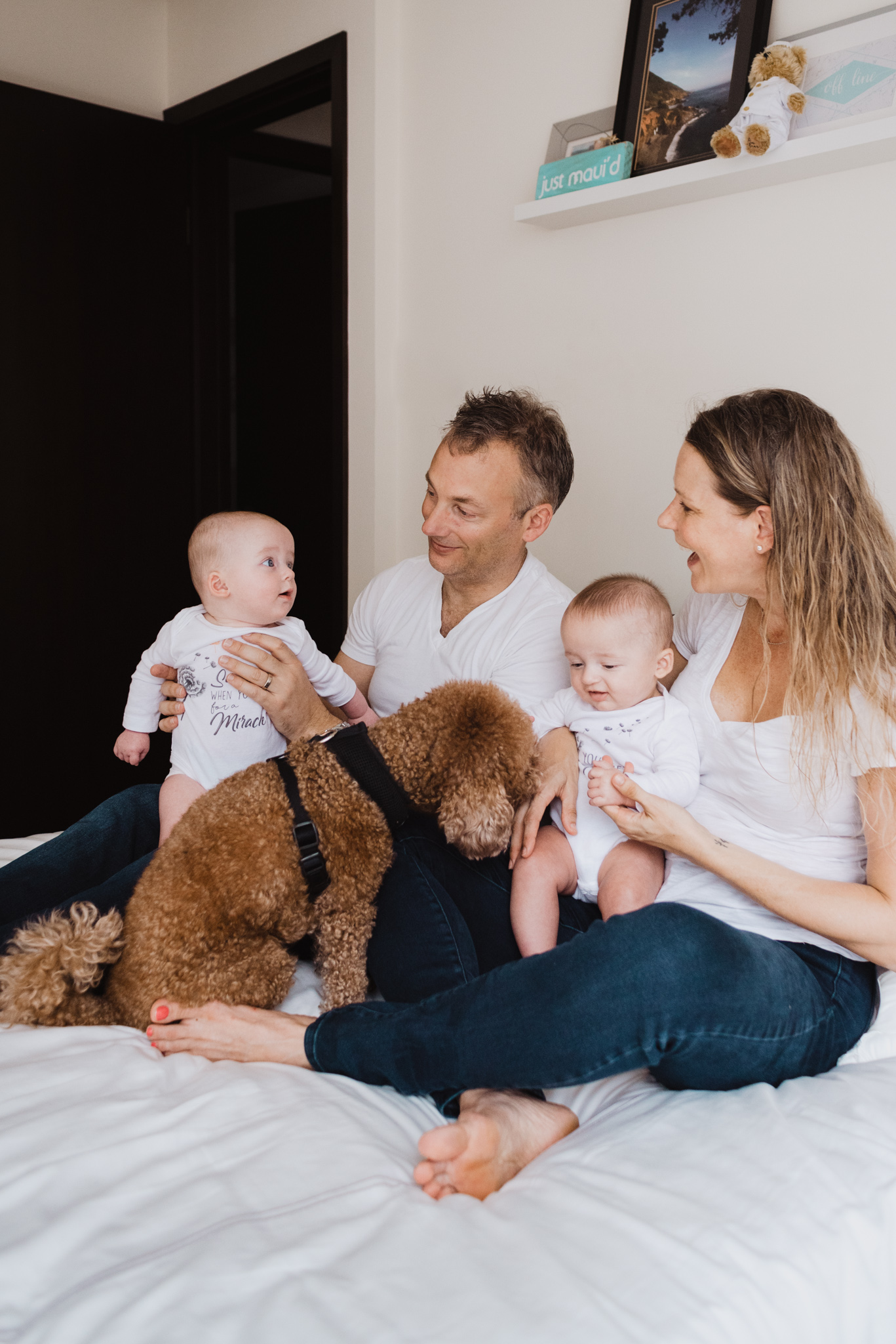 0425 - Lockington Family 4months May 2019.jpg