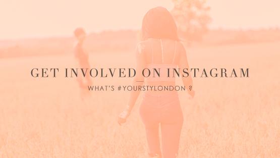 SL_Home_Half_Instagram.png