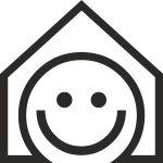 Kennel Surtsey er godkendt af Miljø- & Fødevarestyrelsen uden anmærkninger