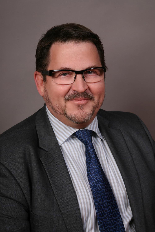 Patrick CORNARDEAU