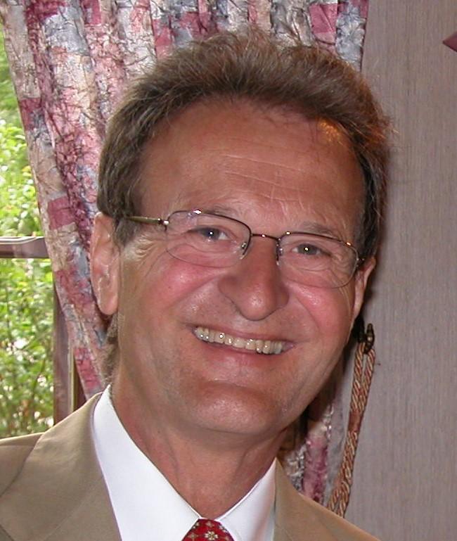 Jean-Jacques LUGBULL