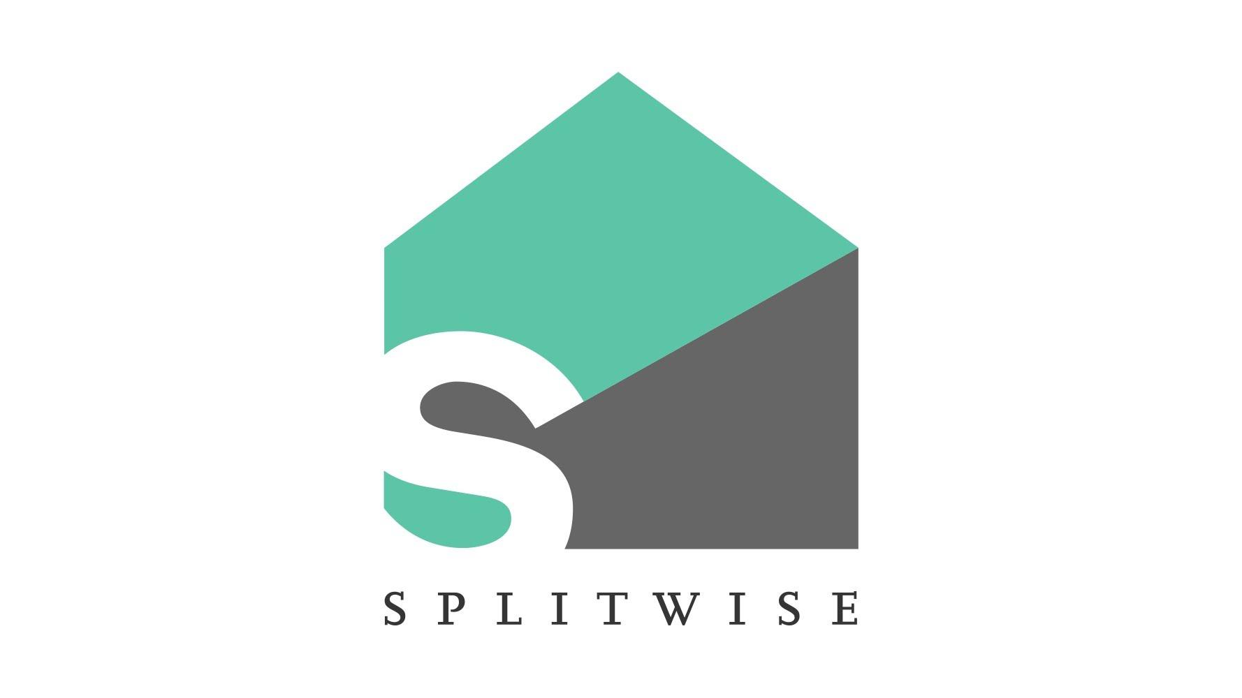 splitwise.jpg