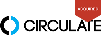 large_Circulate_Logo.png