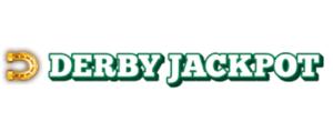 derby-jackpot-imuwynb1zy-bonus-seeker-cached-600x315.png