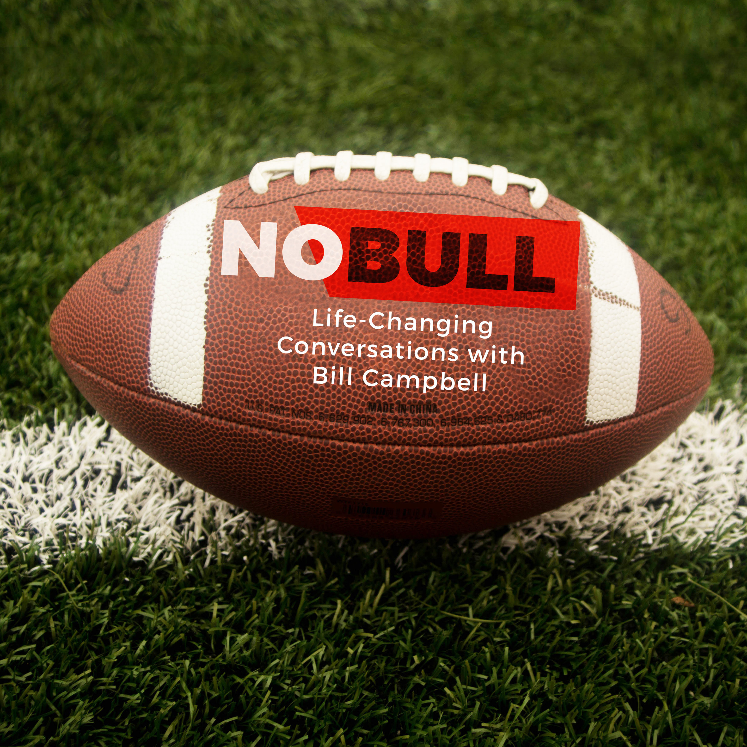 NoBull-Football-Podcast-Cover-3000x3000_v3.jpg