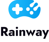 Rainway_logo_2019.png