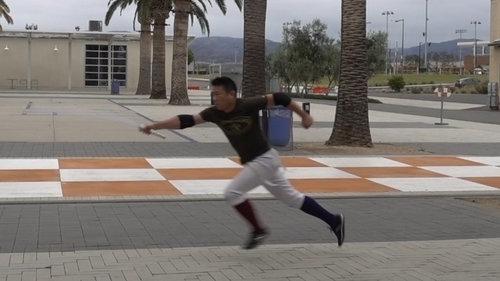 Bolt attack