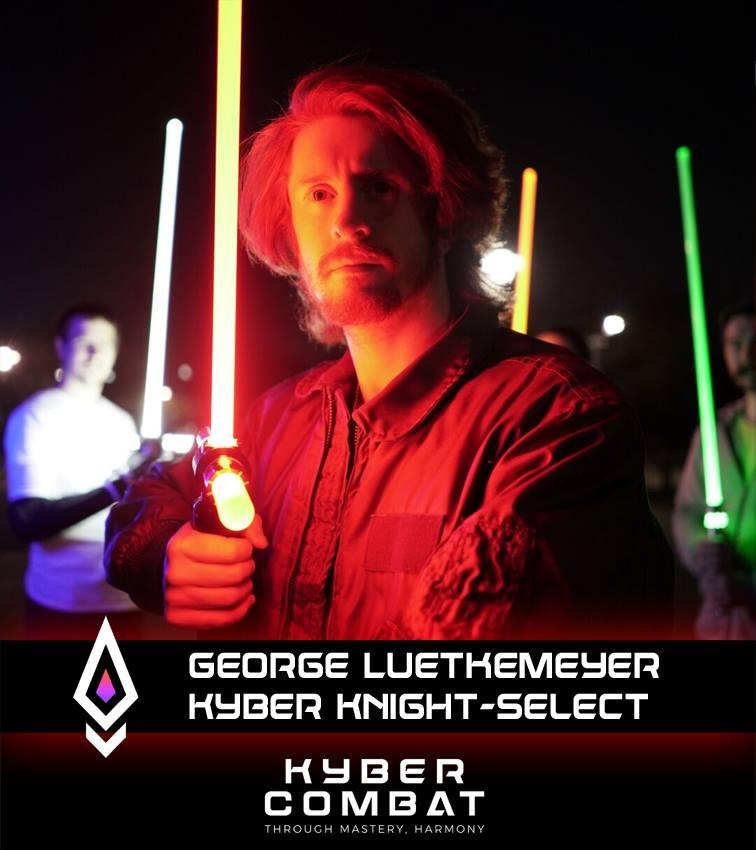 Luetkemeyer, George KC-Por01.jpg