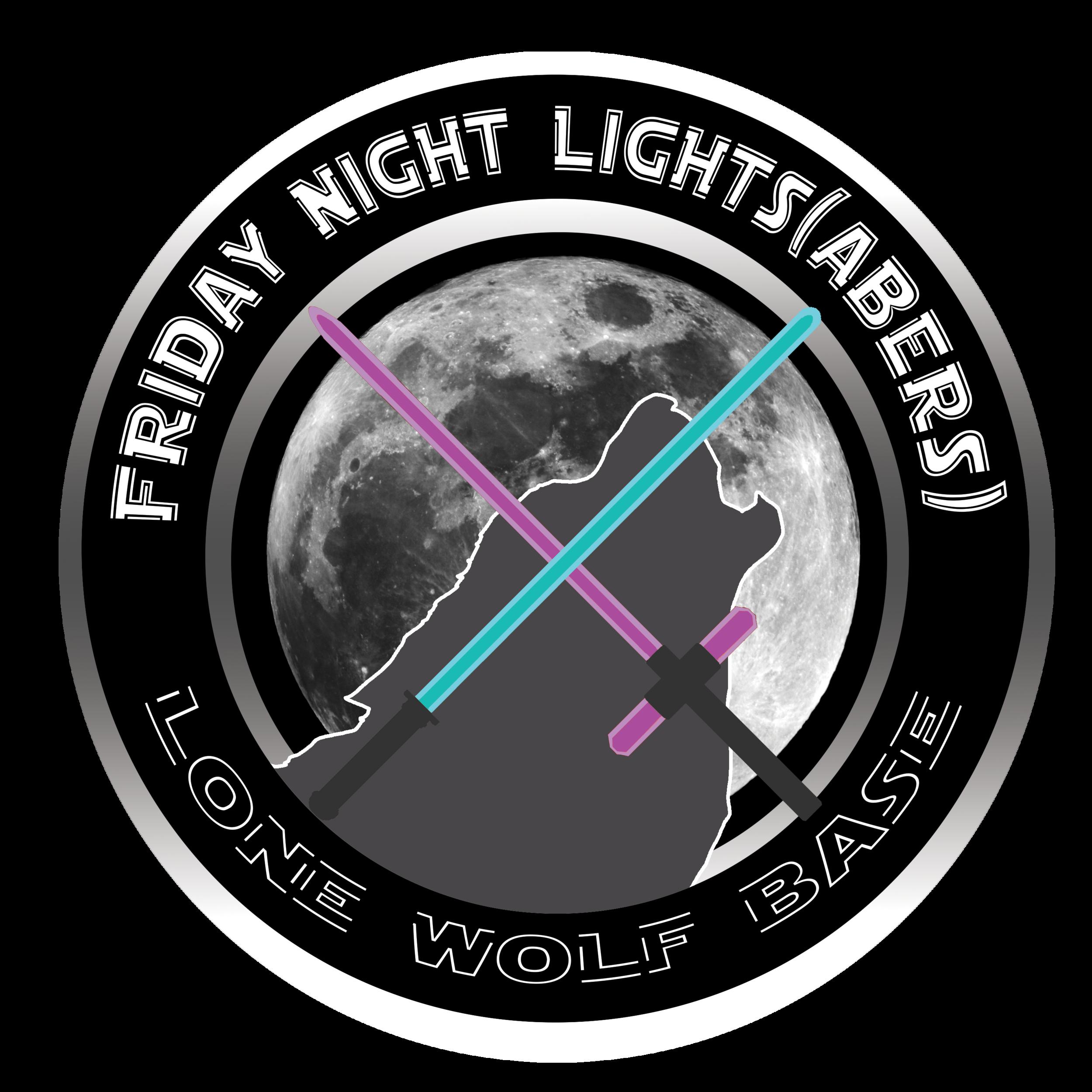 FNL seal - LWB.png