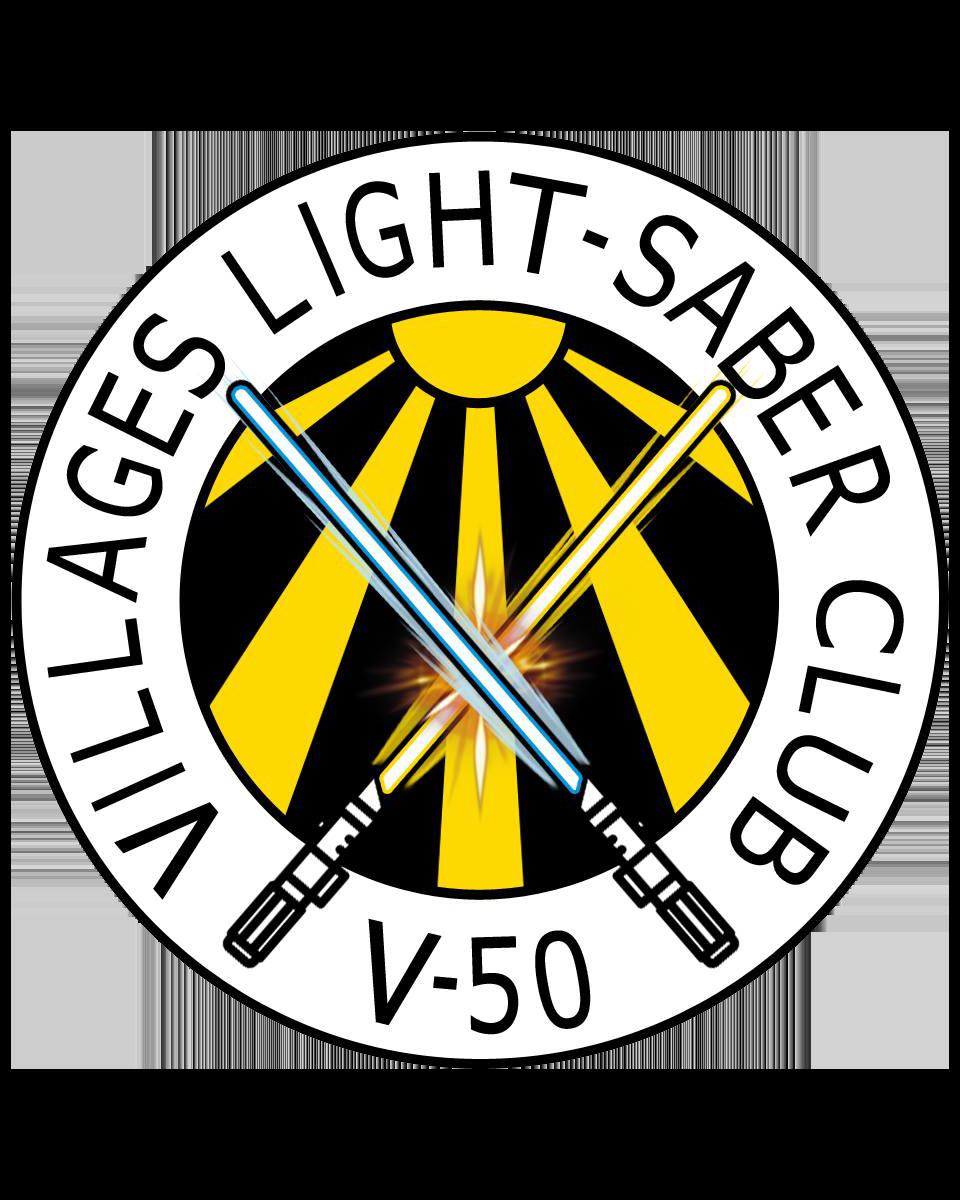 V-50_badge.png