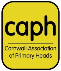 CAPH and Strictly Education Partnership