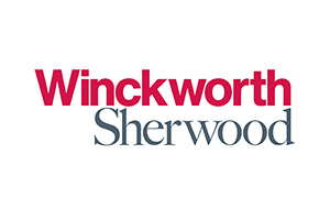 our-partners-winckworth-sherwood.jpg