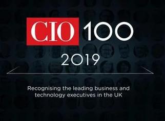 CIO-100.png