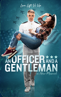 officergentleman.jpg