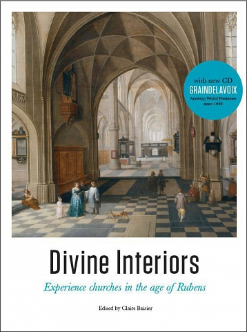 Divineinteriors.jpg