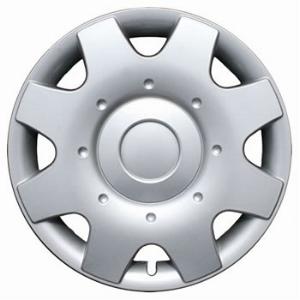 61531-vw-beetle-hubcaps.jpg