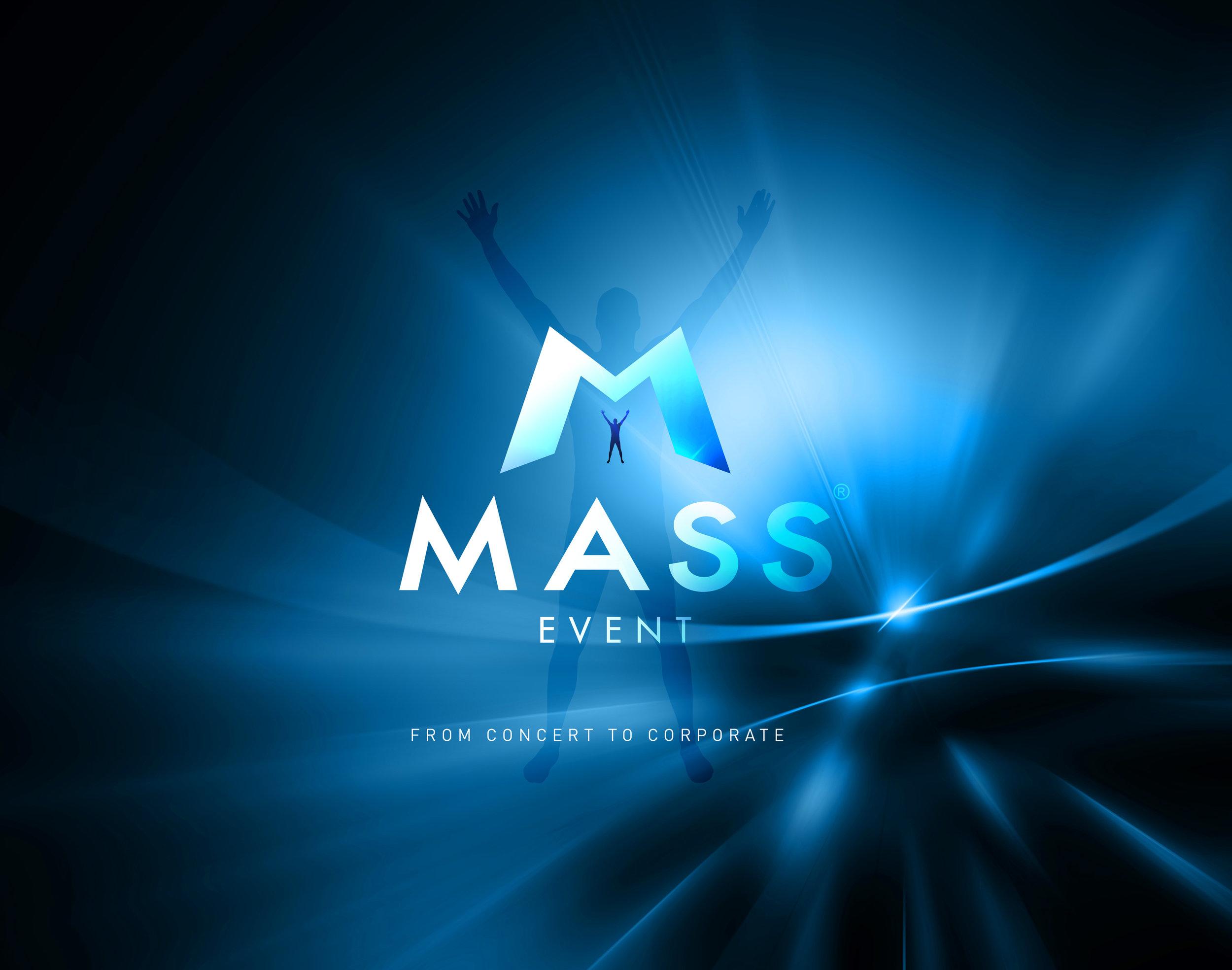 MASS screen2.jpg